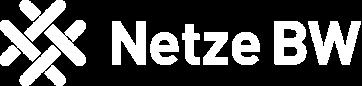 Logo NetzeBW